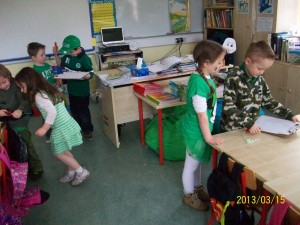 Writers in schools 058